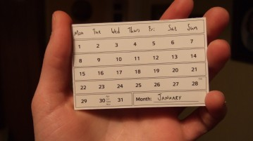 Calendar-attribution-Joe-Lanman